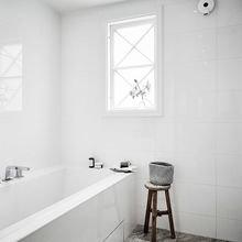 Фото из портфолио PIPBLÅSAREGATAN 15A ( – фотографии дизайна интерьеров на InMyRoom.ru