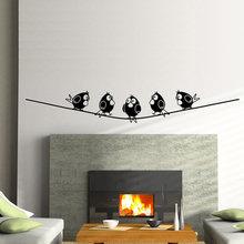 Фотография: Гостиная в стиле Современный, Декор интерьера, Декор дома – фото на InMyRoom.ru