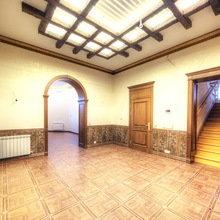 Фото из портфолио Interiors – фотографии дизайна интерьеров на INMYROOM