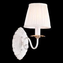 """Бра  """"Felicita"""" Arte Lamp"""