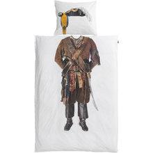 """Комплект постельного белья """"Пират """" 150х200"""