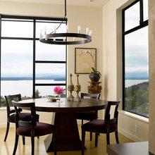 Фотография: Кухня и столовая в стиле Восточный, Дом, Дома и квартиры – фото на InMyRoom.ru