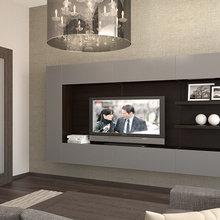 Фото из портфолио Вдохновение от Armani Casa – фотографии дизайна интерьеров на INMYROOM