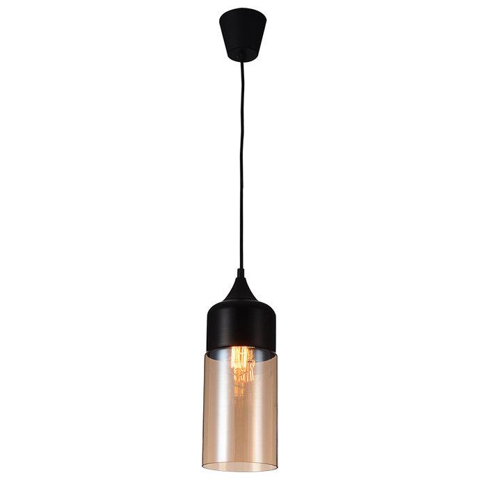 Подвесной светильник Favourite Kuppe