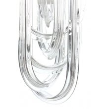 """Подвесной светильник """"Gloss"""""""