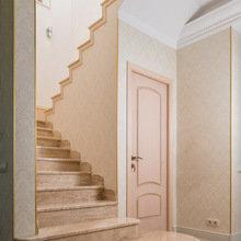 Фото из портфолио Портфолио Unizaro – фотографии дизайна интерьеров на INMYROOM