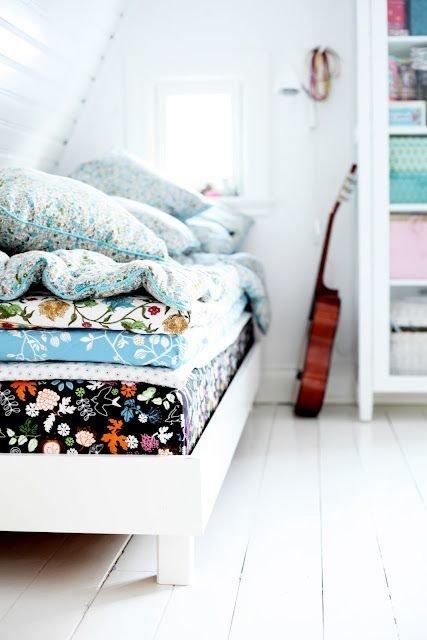 Фотография: Кабинет в стиле , Декор интерьера, Квартира, Аксессуары, Декор, Мебель и свет, Эко, эко-френдли – фото на InMyRoom.ru