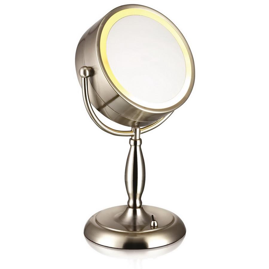 Купить Настольная лампа Markslojd Face, inmyroom, Швеция
