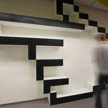 Фотография: Декор в стиле Современный, Эклектика – фото на InMyRoom.ru