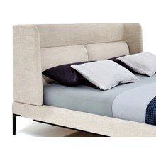 Кровать Софи 160х200