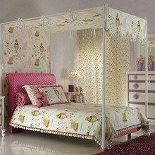 Фото из портфолио Детские комнаты – фотографии дизайна интерьеров на InMyRoom.ru