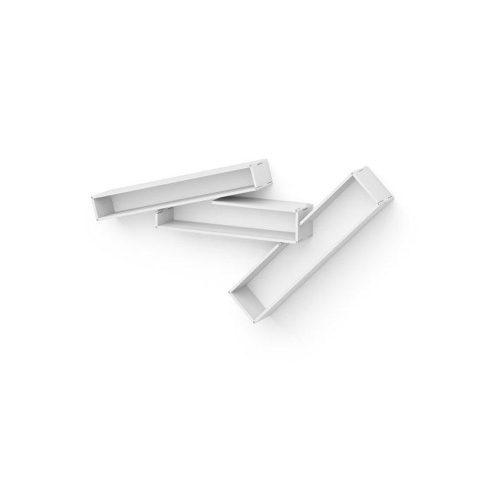 Полка Flex Shelf Set 172