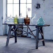 Фотография: Декор в стиле Скандинавский, Декор интерьера, DIY, Дом, Декор дома – фото на InMyRoom.ru