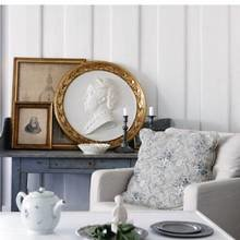 Фотография: Декор в стиле Кантри, Дом, Швеция, Антиквариат, Дома и квартиры – фото на InMyRoom.ru
