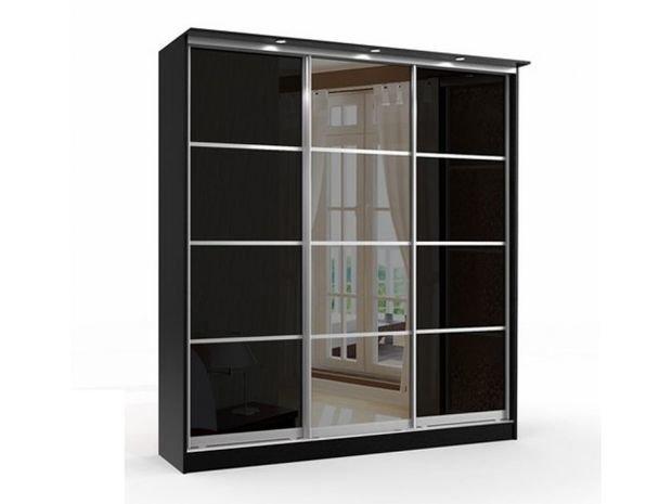 Фотография: Мебель и свет в стиле Классический, DIY, Квартира, Дом – фото на InMyRoom.ru