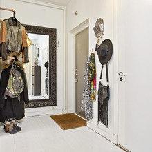 Фото из портфолио Gibraltargatan 58 – фотографии дизайна интерьеров на INMYROOM