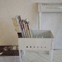 Фотография: Декор в стиле Скандинавский, Декор интерьера, August, Мебель и свет, Стулья – фото на InMyRoom.ru