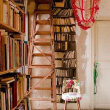 Фотография: Прихожая в стиле Кантри, Современный, Декор интерьера, Квартира, Дома и квартиры, Прованс – фото на InMyRoom.ru