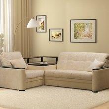 Фото из портфолио Наши диваны – фотографии дизайна интерьеров на INMYROOM