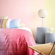 Фотография: Спальня в стиле Минимализм, Декор интерьера, Аксессуары, Декор, Мебель и свет – фото на InMyRoom.ru
