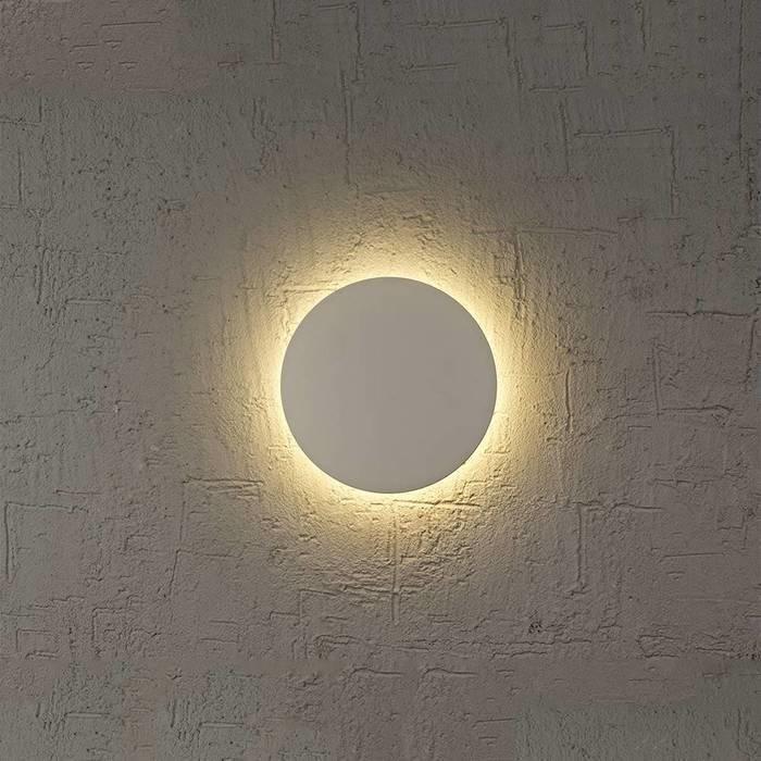 """Настенный светильник Mantra """"Bora Bora"""""""