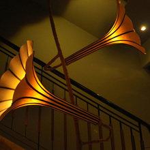 Фотография: Декор в стиле Современный, Декор интерьера, Мебель и свет, Отель, Светильник – фото на InMyRoom.ru