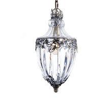 """Подвесной светильник Arte Lamp """"Brocca"""""""