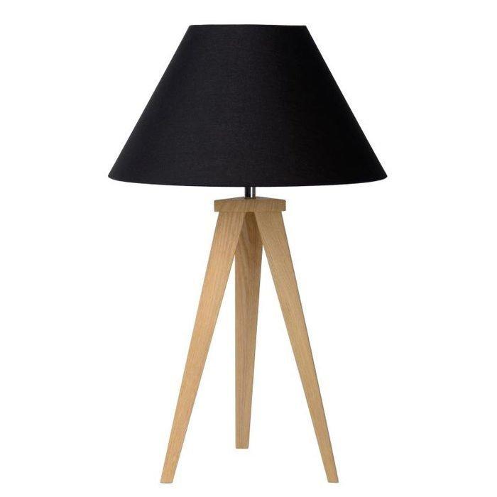 Настольная лампа Lucide Jolli
