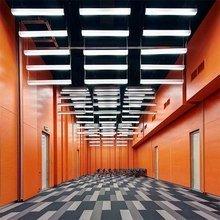Фото из портфолио Изделия – фотографии дизайна интерьеров на INMYROOM