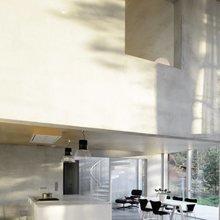 Фото из портфолио Вилла в Салтшё-Буу : Ультрасовременный дизайн – фотографии дизайна интерьеров на INMYROOM