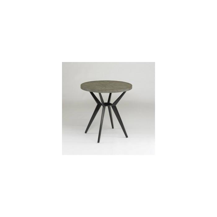 Мебель ODIN SIDE TABLE