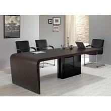 Дизайнерский стол Dali для переговоров