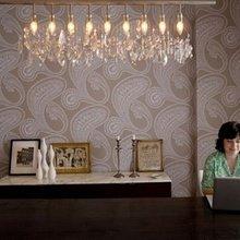 Фотография: Декор в стиле Современный, Декор интерьера, Декор дома, Ковер – фото на InMyRoom.ru
