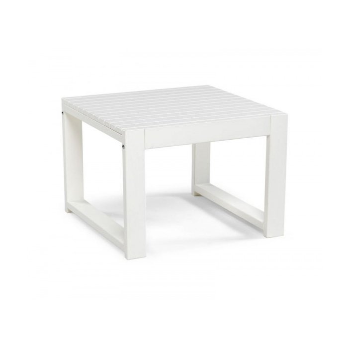 Деревянный столик Gotland