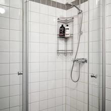 Фото из портфолио  Ranängsgatan 6 – фотографии дизайна интерьеров на InMyRoom.ru