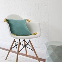 Фотография: Декор в стиле Скандинавский, Современный, Декор интерьера, Квартира, Дома и квартиры, IKEA – фото на InMyRoom.ru