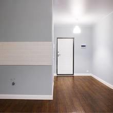 Фото из портфолио Наши ремонты – фотографии дизайна интерьеров на INMYROOM