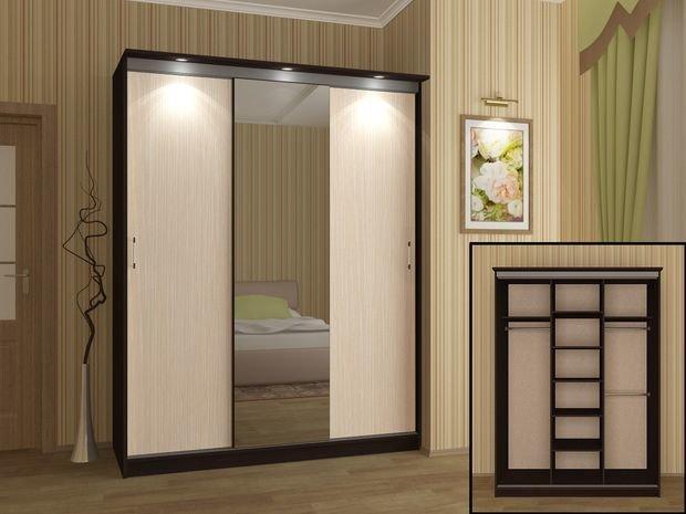 Фотография: Прихожая в стиле Классический, DIY, Квартира, Дом, Мебель и свет – фото на InMyRoom.ru