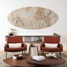 Фото из портфолио Резиденция для семьи в штате Техас – фотографии дизайна интерьеров на INMYROOM