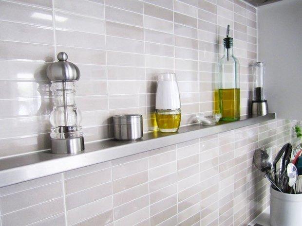 Фотография: Аксессуары в стиле , Кухня и столовая, Декор интерьера, Интерьер комнат – фото на InMyRoom.ru