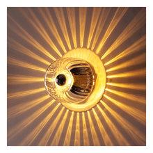 """Настенный светильник Arte Lamp """"Interior"""""""