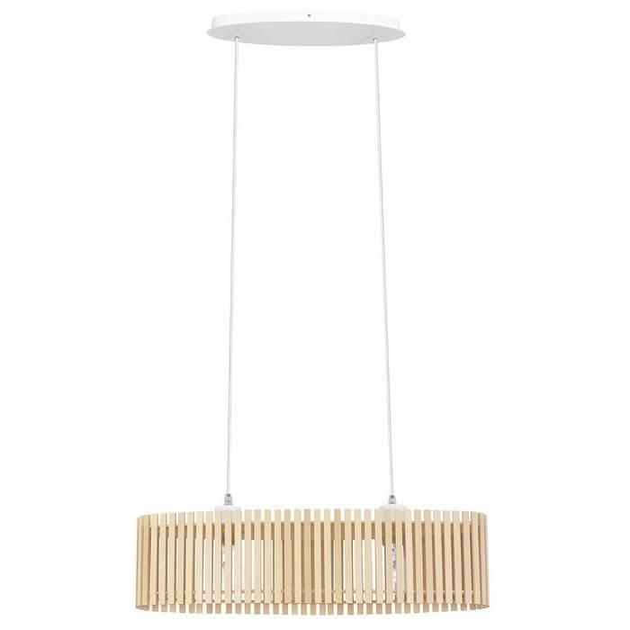 Подвесной светильник Eglo Narola