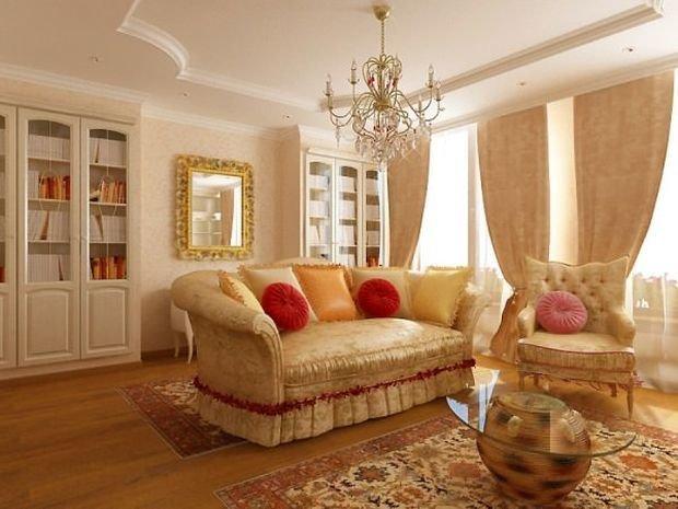 Фотография: Флористика в стиле , Декор интерьера, Квартира, Дом, Декор, Ремонт на практике – фото на InMyRoom.ru