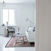 Фото из портфолио Stockholmsgatan 40J, BAGAREGÅRDEN, GÖTEBORG – фотографии дизайна интерьеров на InMyRoom.ru