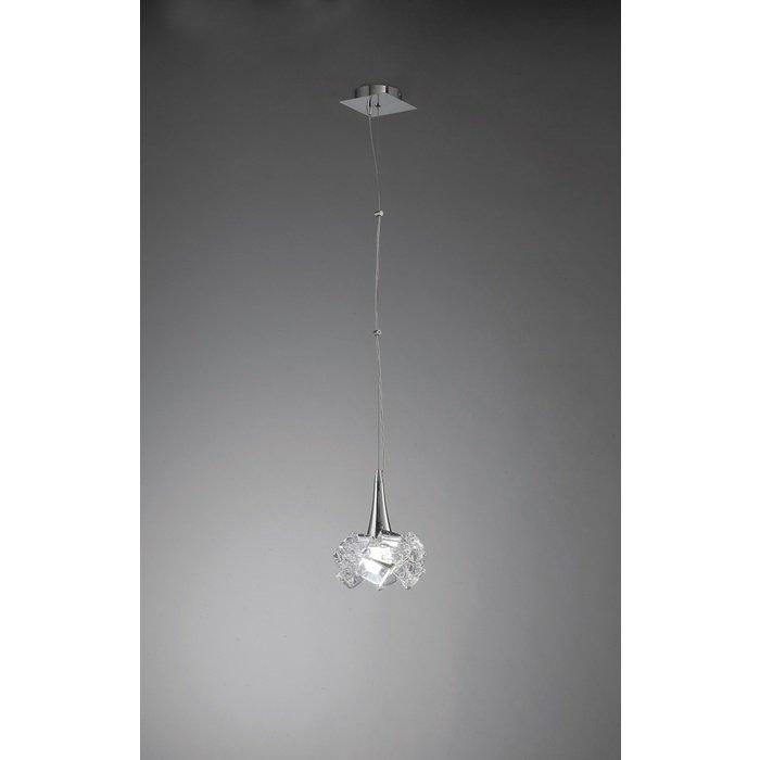 Подвесной светильник Mantra Artic