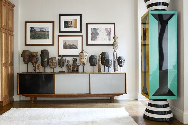 Фото из портфолио ФОТОГРАФ Стеллан Хернер : фото интерьеров – фотографии дизайна интерьеров на INMYROOM