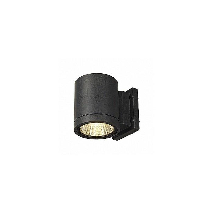Уличный светильник SLV  Enola_C Out