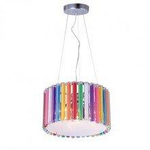 Подвесной светильник Elvan