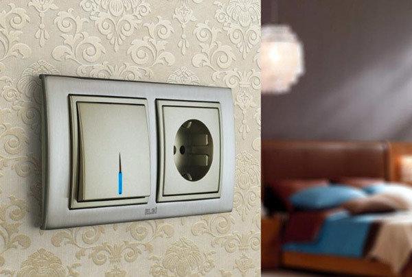 Фотография:  в стиле , Дом, Советы, Дача, Никита Морозов, интерьер загородного дома, как обустроить загородный дом, ошибки в обустройстве загородного дома – фото на InMyRoom.ru