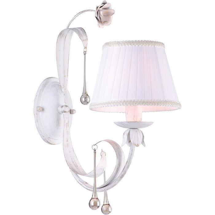 """Бра """"Borgia"""" Arte Lamp"""